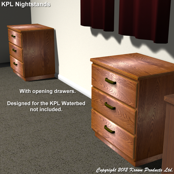 KPL_Nightstands-Promo1.jpg